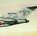 Licensed to Ill (30th Anniversary Edition) - Vinyl