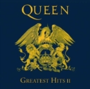 Greatest Hits II - Vinyl