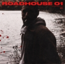 Roadhouse 01 - CD