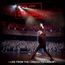 This House Is Not for Sale: Live at the London Palladium - CD