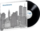 To the 5 Boroughs - Vinyl