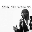 Standards (Deluxe Edition) - CD