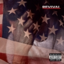 Revival - CD