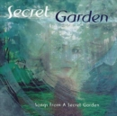 Songs from a Secret Garden - Vinyl