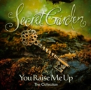 You Raise Me Up: The Collection - CD