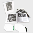 The Beatles (Super Deluxe Edition) - CD
