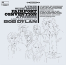 A Tree With Roots: Fairport Convention & Friends and the Songs of Bob Dylan - CD
