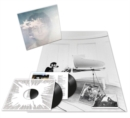 Imagine: The Ultimate Collection (Deluxe Edition) - Vinyl