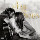 A Star Is Born - CD