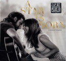A Star Is Born - Vinyl