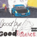Goodbye & Good Riddance - Vinyl