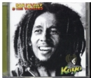 Kaya (40th Anniversary Edition) - CD