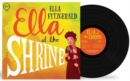 Ella at the Shrine - Vinyl