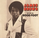 Get On the Good Foot - Vinyl