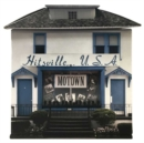 Motown: The Complete No. 1s - CD