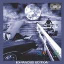 The Slim Shady LP (20th Anniversary Edition) - CD
