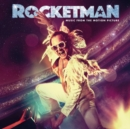 Rocketman - CD