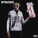 Stacko - CD