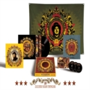 Oro Incenso & Birra (30th Anniversary Edition) - CD