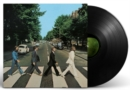 Abbey Road (50th Anniversary) - Vinyl