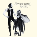 Rumours (Deluxe Edition) - CD