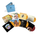 Fleetwood Mac 1969 to 1974 - CD