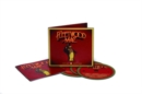 50 Years - Don't Stop (Deluxe Edition) - CD