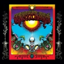 Aoxomoxoa (50th Anniversary Edition) - CD