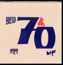 1970: The Classic Broadcasts - CD