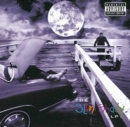 The Slim Shady LP - CD