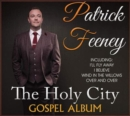 The Holy City - CD