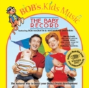 The Baby Record - CD