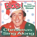 Christmas Sing Along - CD