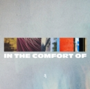 In the Comfort Of - CD