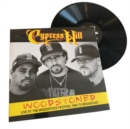 Woodstoned: Live at the Woodstock Festival 1994 - Vinyl