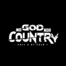 No God Nor Country - Vinyl