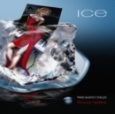 Ice: Piano Slightly Chilled - CD