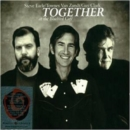 Together at the Blue Bird - CD