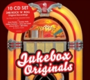 Jukebox Originals - CD