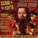 Sleaze Freak [australian Import] - CD
