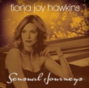 Sensual Journeys - CD