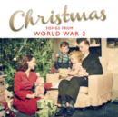 Christmas Songs from World War 2 - CD