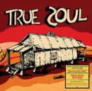 True Soul: Deep Sounds from the Left of Stax - Vinyl
