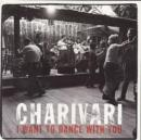 I Want To Dance With You - CD