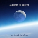 A Journey for Mankind - CD