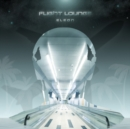 Flight Lounge - CD