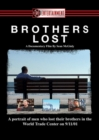 Brothers Lost - DVD