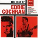 The Very Best of Eddie Cochran - CD