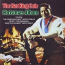 The Nat King Cole Christmas Album - CD