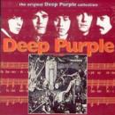 Deep Purple - CD